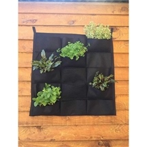 Vertical Garden 15 Pockets