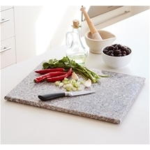 Granite Preparation Board