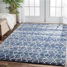 Grace Contemporary Rug