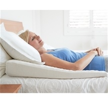 Sleep Wedge Pillow