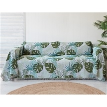 Havana Sofa Covers