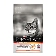 Pro Plan Adult Cat Derma Plus