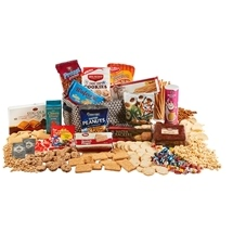 Christmas Extravaganza Family Hamper