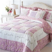Juliette Bedding