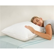 King Size Pillow