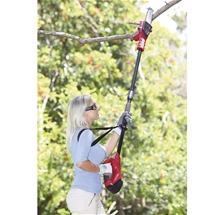 Cordless Pole Trimmer