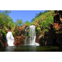 Northern Territory Guided Tour (6 Day)