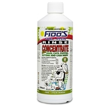Fidos Fre Itch Rinse Concentrate