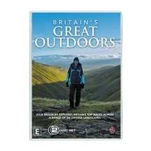 Britain's Great Outdoors