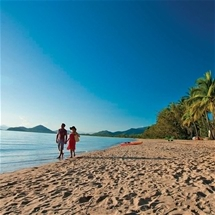 Great Barrier Reef Escape Palm Cove (3 or 5 Nights)