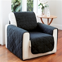 Microsuede Furniture Protector