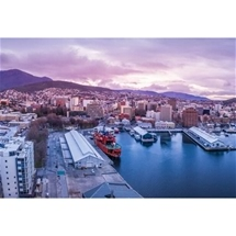 Tasmania Cruise Escape (5 Nights)