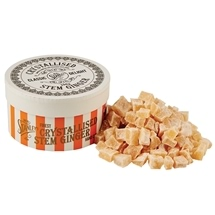 Mr Stanley 200g Crystallised Ginger