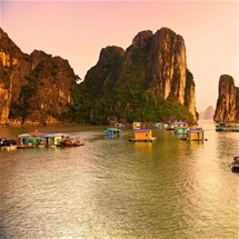 The Best Of Vietnam Holiday (8 Night Tour)