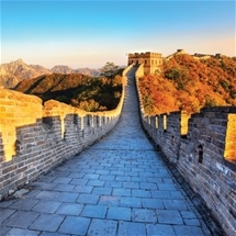 Classic China Tour & Yangtze River Cruise (13 Nights/14 Days)