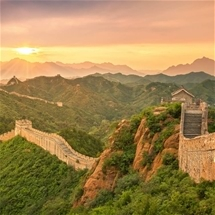 Authentic China Tour (12 Days)