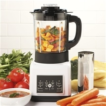 Multifunction Soup Maker