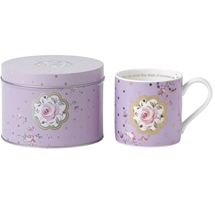 Royal Albert Mugs