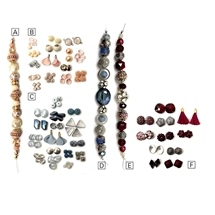 Pantone Bead Collection