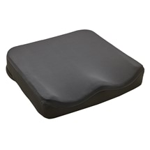 Pressure Absorbing Seat Cushion