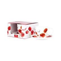 The Poppies Giftware Memorial Collection