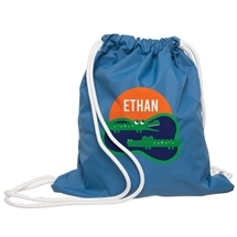 Personalised Wet Bags