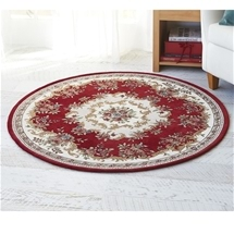 Victorian Feature Floor Rugs