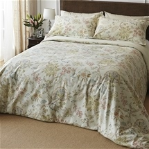 Country Retreat Bedding