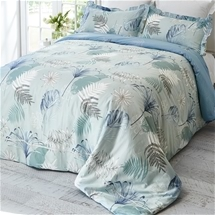 Rainforest Bedding