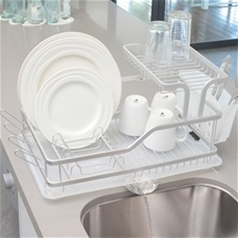Rust Proof Dish Drainer