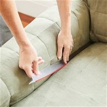 Sofa Cover Grips