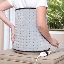 Soothing Comfort Heating Pad