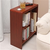 Slim Side Table