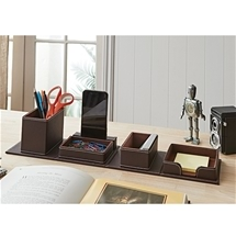 Smart Table Organiser
