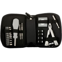 Personalised Tool Kit