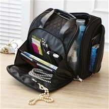 Travel Organiser Bag