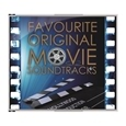 Favourite Original Movie Soundtracks_0350217_0