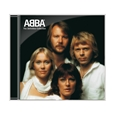 ABBA - The Definitive Collection_0353215_0