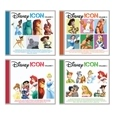 Iconic Disney Collection_0353253_0