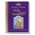 Fairy Tales Of Hans Christian Andersen_0413085_0