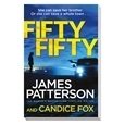 James Patterson - Fifty Fifty_0416045_0