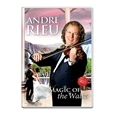 Andre Rieu - Magic of the Waltz_0756138_0