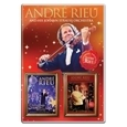 A Rieu Xmas Around The World_0756274_0