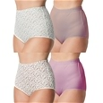Pack of 4 Briefs_15G19_0