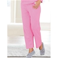 Cotton PJ Pants_16W09_0