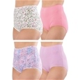 Pack of 4 Briefs_17G28_0
