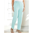 Classic Trousers_18A69_0