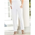 Classic Trousers_18A69_1