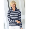 Stripe Fleece_18Q02_0