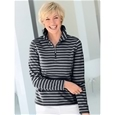 Stripe Fleece_18Q02_1